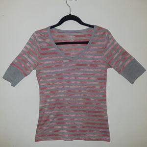 Calvin Klein t-shirt.